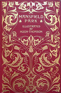 book-mansfieldpark