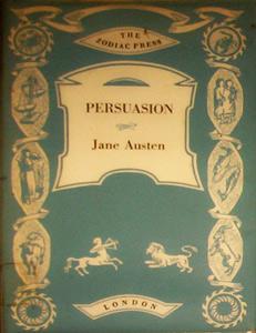 book-persuasion