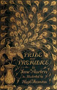 book-prideprejudice