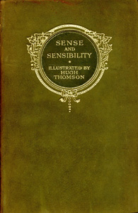 book-senseandsensibility